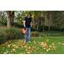 Souffleur de feuilles sans fil POWERPLUS POWDPG7525