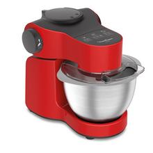 Robot de cuisine Wizzo MOULINEX QA311510