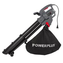 Bladzuiger/-blazer POWERPLUS POWEG9013
