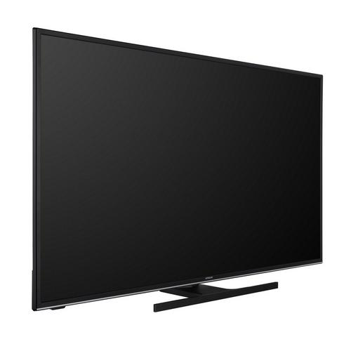 Ultra HD/4K smart led-tv 126 cm HITACHI 50HAK6152