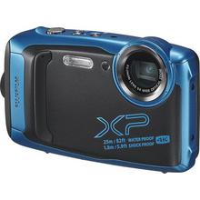 Appareil photo compact FUJIFILM FinePix XP140