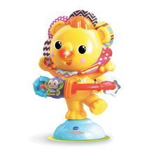 Hula-Hoop, p'tit lion à ventouse VTECH BABY