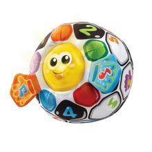 Zozo, mon ballon rigolo VTECH BABY