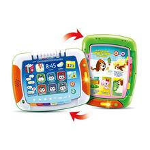 Lees & Leer Touch Tablet VTECH
