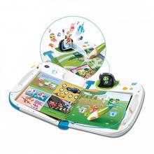MagiBook 3D Starter Pack VTECH