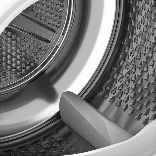 Condensatiedroogkast met warmtepomp BEKO DR8534GX0