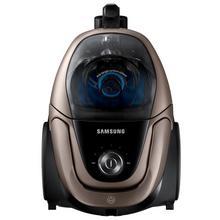 Aspirateur sans sac SAMSUNG SAMSUNG VC07M3179VD/EN