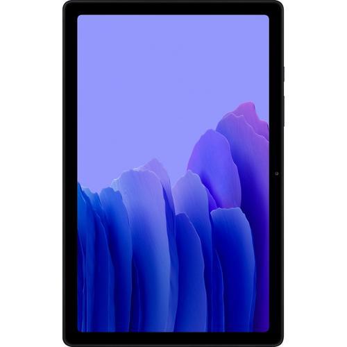 """Internettablet 10,4"""" SAMSUNG Galaxy Tab A7 32 GB 4G LTE"""