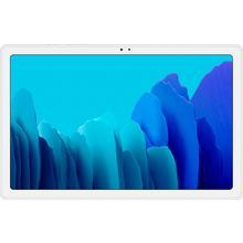 """Tablette internet 10,4"""" SAMSUNG Galaxy Tab A7 32 Go 4G LTE"""