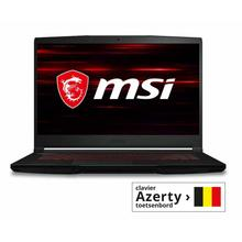 Notebook MSI GF63 Thin 10SCXR