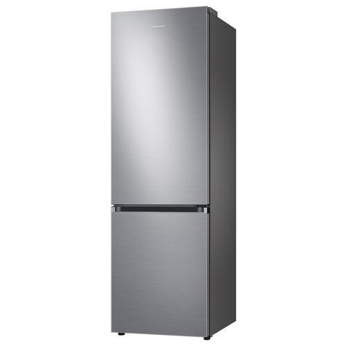 Combiné réfrigérateur congélateur SAMSUNG RB36T602DS9/EF