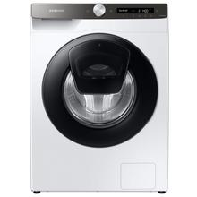 Lave-linge Add Wash Eco Bubble SAMSUNG WW90T554AAT/S2