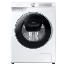 Lave-linge Add Wash Eco Bubble SAMSUNG WW80T684ALH/S2