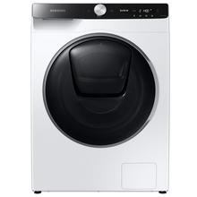 Was- en droogautomaat Add Wash Eco Bubble SAMSUNG WD90T984ASE/S2