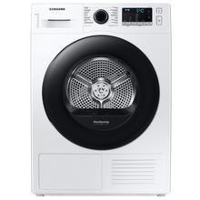 Sèche-linge pompe à chaleur SAMSUNG DV91TA240AE/EN