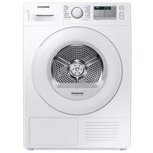 Sèche-linge pompe à chaleur SAMSUNG DV71TA000TH/EN