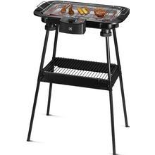 Barbecue/gril électrique KALORIK TKG GRB 1006