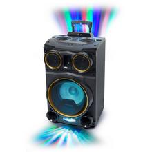 Bluetooth partyboxspeaker MUSE MB-1936-DJ