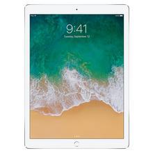 """APPLE 12.9-inch iPad Pro Wi-Fi - 3ème génération tablette 64 Go 12.9"""" IPS (2732 x 2048) argent"""