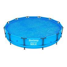 Bâche solaire de piscine BESTWAY 58241