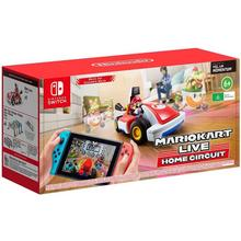 Jeu Mario Kart Live: Home Circuit Mario Edition pour Nintendo Switch