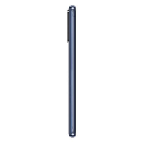 SAMSUNG Galaxy S20 FE 128 Go