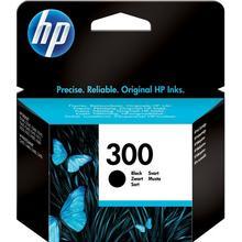 Inktcartridge zwart HP 305 XL - 3YM62AE