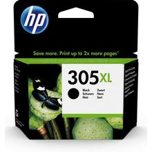 Inktcartridge zwart HP 305 XL - 3YM62AE