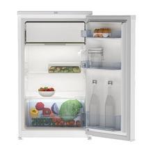 Réfrigérateur BEKO TS190330N