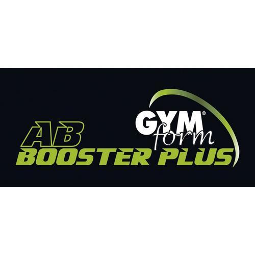 AB Booster Plus GYMFORM
