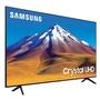 Crystal UHD/4K smart led-tv 125 cm SAMSUNG UE50TU7090SXXN