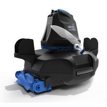 Draadloze zwembadrobot Delta 100 KOKIDO RC16CBX/EU