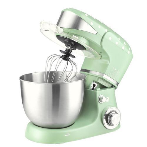 Robot de cuisine KALORIK TKG M 3014 MI