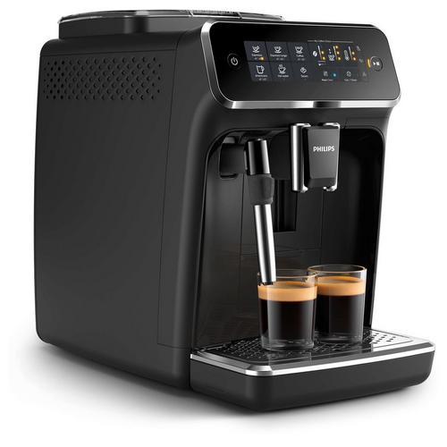 Volautomatische espressomachine PHILIPS EP3221/40