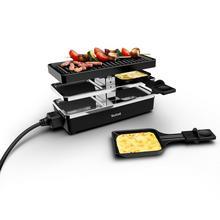 Raclette/gril TEFAL RE230812