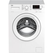 Wasmachine BEKO 8 kg WTV8712BLW1