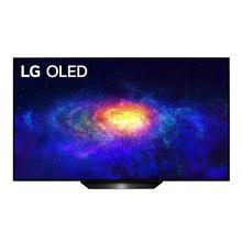 Ultra HD/4K smart OLED-tv 139 cm LG OLED55BX6LB