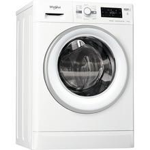 Lave-linge séchant WHIRLPOOL FWDG 961483 WSV EE N