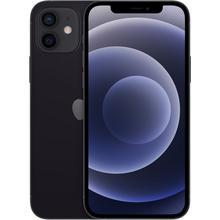 iPhone 12 mini 64 Go APPLE
