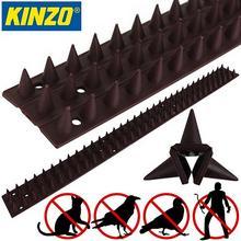 Lot de 10 bandes anti-escalade KINZO GARDEN