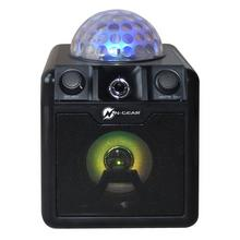 Enceinte portable N-GEAR Disco Block 410