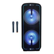 Enceinte portable Bluetooth N-GEAR Flash 3010