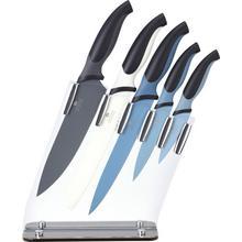 Lot de couteaux 5 pièces