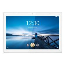"Tablette internet 10,1"" LENOVO TB-X505F"