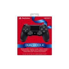 PS4 draadloze DualShock 4 controller Black V2 - Xmas Gift Pack