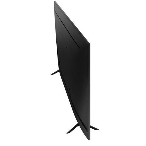 "TV QLED Ultra HD/4K smart 55""/138 cm SAMSUNG QE55Q60TASXXN"