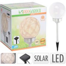 Solarbal