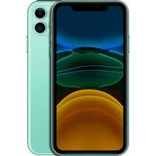 iPhone 11 reconditionné Forza 64 Go A-grade APPLE