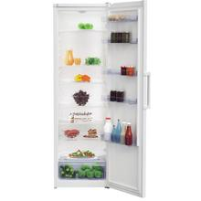 Réfrigérateur BEKO RSSA315K31WN