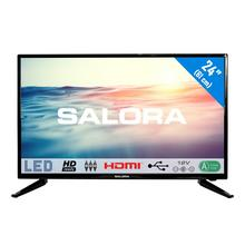 Led-tv 61 cm SALORA 24LED1600